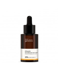 Anti Dark Spot Serum...