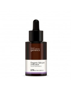 Lifting Serum Organic...