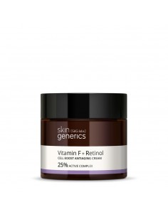 Cell boost anti-aging cream...